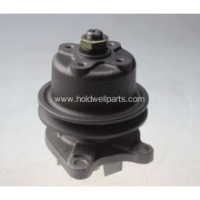 Holdwell tractor water pump 15321-73032 for kubota
