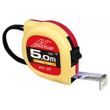 3m/5m7.5m ABS measuring tape