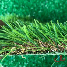 Artificial Turf For Home Yard Residential Decoration