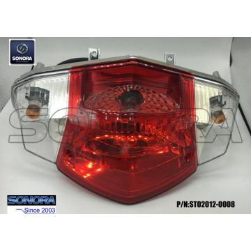 BAOTIAN TAILLIGHT BT49QT-20cA4(5E)TAIL LIGHT Original Quality (P/N:ST02012-0008) Top Quality