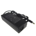 70W 18.5V notebook power adapter for HP