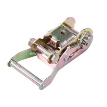 Ratchet Strap Buckles For Tie Down