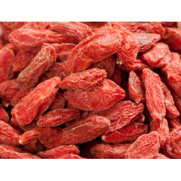 Health Benefits Dried Goji Berry