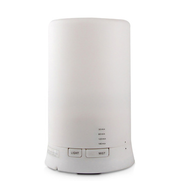 Ultransmit Commercial LED Lamp Aroma Diffuser