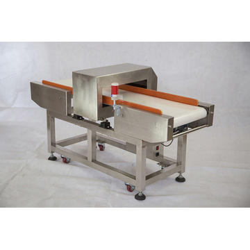 Metal detector machine (MS-809)