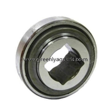 GW211PP3 DC211TTR3 Disc harrow bearing for 203715