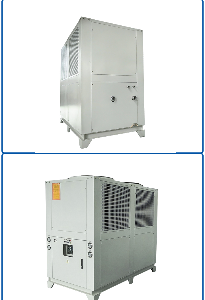 water chiller (2)