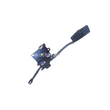 Accelerator Brake Pedal Assy For Great Wall Wingle