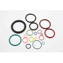 HNBR O-ring seals Hydrogenated