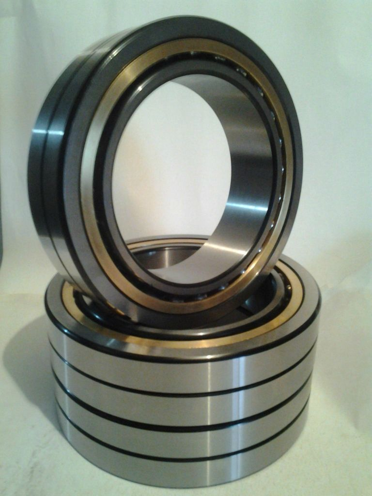 High Precision Bearing
