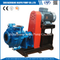 100ZJR Slurry Pump for Mine Gold Used