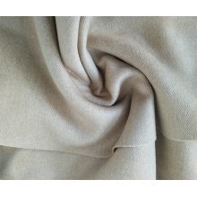 ODM for Tweed Wool Fabric Nice Woolen Coat Fabric export to Finland Manufacturers
