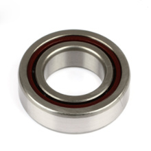 Angular contact ball bearing 71900 10*22*6mm