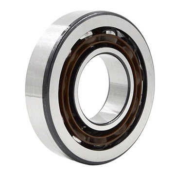 Angular contact ball bearing 71926 130*180*24mm