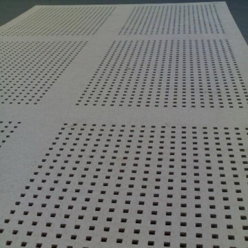 ISO9001 Professional Circle hole Perforated Metal Mesh