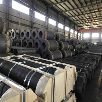 High Quality Graphite Electrode for Sale