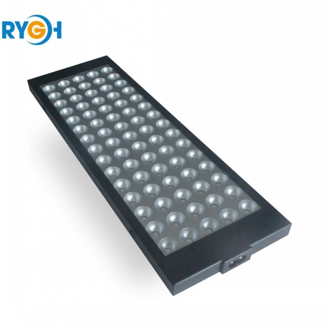 Blue LED Grow Light