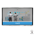 98 Inches Classroom Infra-Red Touch PC
