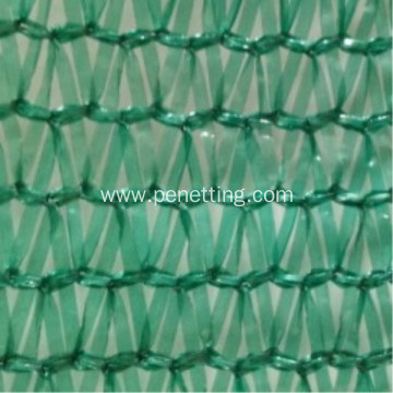 Garden Green Sun Shade Net/Netting /Cloth for greenhouse