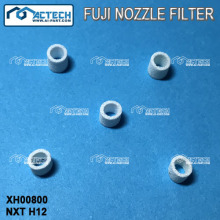 Filter for Fuji NXT H12 machine