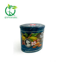 Wholesale food packaging tins
