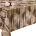 Vinyl Tablecloths by Yard