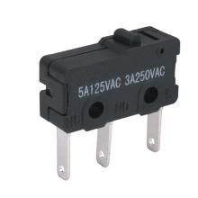 Micro Switch with Roller Level