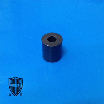 insulating silicon nitride ceramic roller machinery