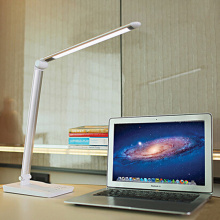 High Quality for Portable USB LED Desk Lamp Cheap desk lamp Desk Reading Lamp with good quality supply to Cyprus Manufacturer