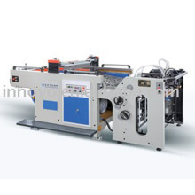 Wholesale Price for Screen Printing Machine Auto screen printer flat bed screen printing for soft and half-soft materials printing machine export to British Indian Ocean Territory Wholesale