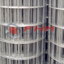 professional factory provide for China Gbw Welded Wire Mesh,Welded Wire Cloth Gbw,12 Gauge Welded Wire Manufacturer GBW Welded Wire in Galvanized before Welding export to France Wholesale