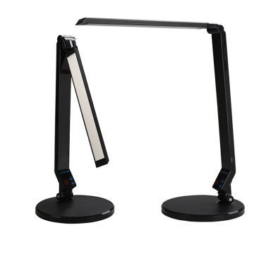 promotion 10W desk lamp LED Table Lamp