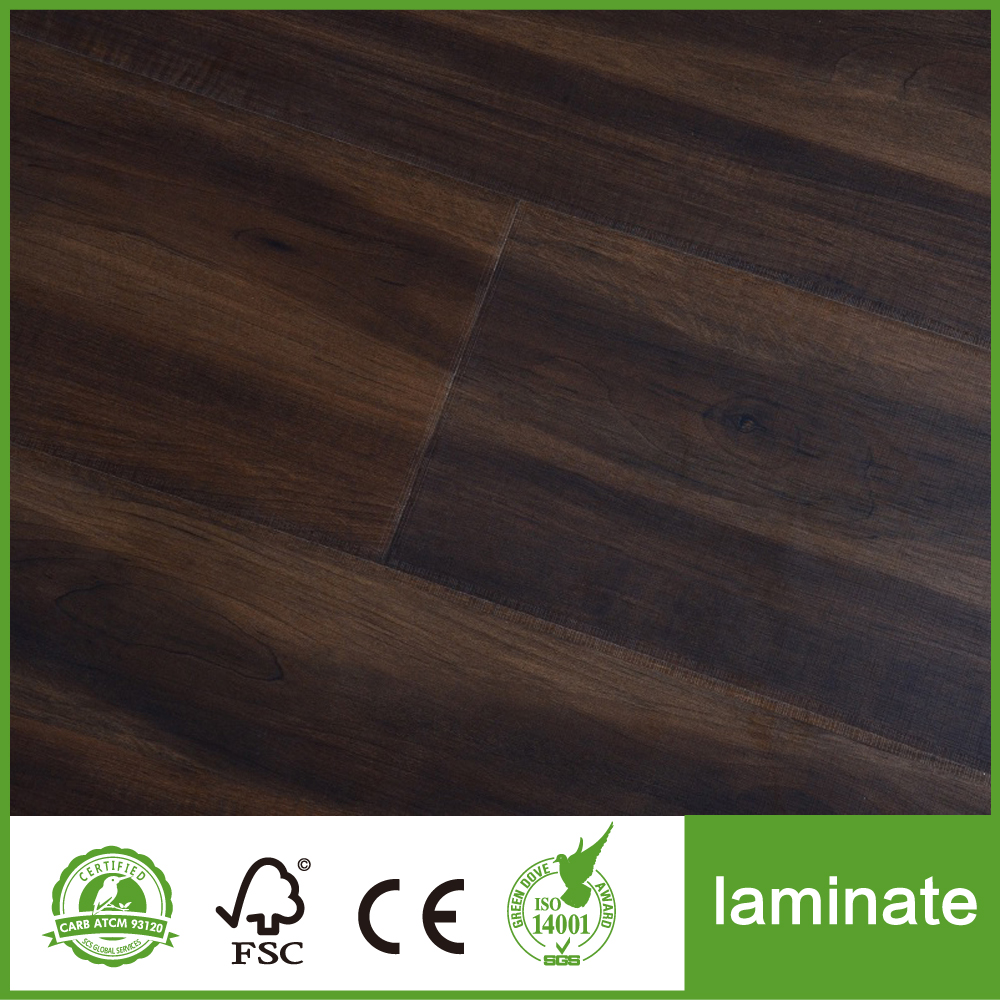 Laminate Flooring Price