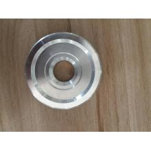 OEM Precision Custom Made Aluminum Cnc Machining