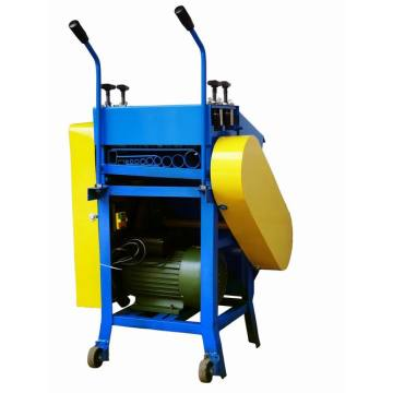 automatic copper wire stripping machine