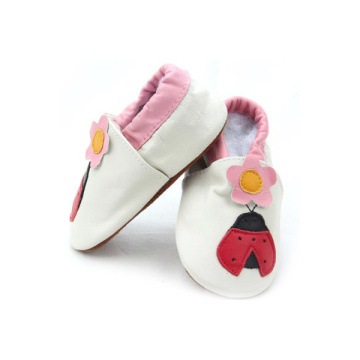 Wholesale Funny Kids Shoes High quality Kids Shoes