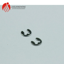 RE0400000K0 SMT FF 12MM Feeder Snap Spring
