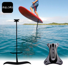 Kite Surfing Kit Carbon Fiber Foil For Kiteboard