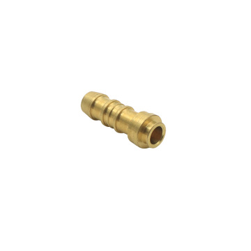 Chinese Hose Brass Connector