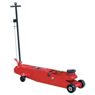 5 ton Hydraulic Long Floor Jack