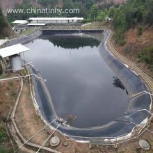 waterproofing membrane sheet /pond liner