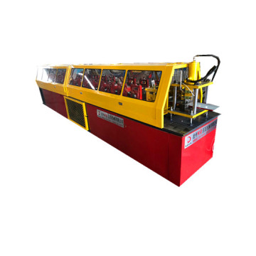 metal wall cladding siding roofing making machine price