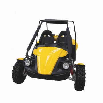 250cc adult go kart mini dune buggy 2-seater