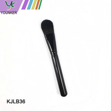 Eye lip face professional makeup brush