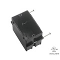 PC Waterproof Cable Ground Junction Box