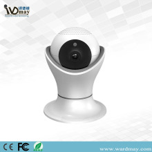 2.0MP HD Remote View Home Mini IP Camera