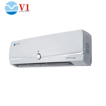 Ozone Air Cleaner Wall Mounted UV Air Sterilizer