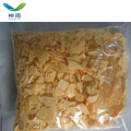 60% Sodium Sulfide Flake For Leather Industry