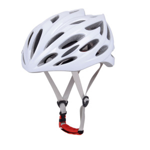 High definition for Bike Helmet Super light Road Bike Helmet supply to South Korea Supplier