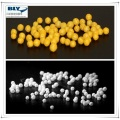 Reflective Ceramic Beads Road Marking Beads